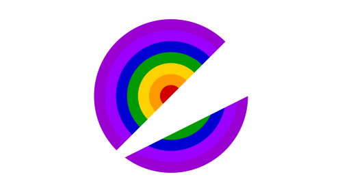 Mary_rainbow