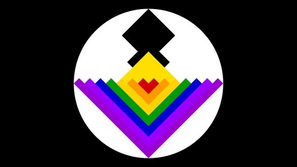 Moon_rainbow