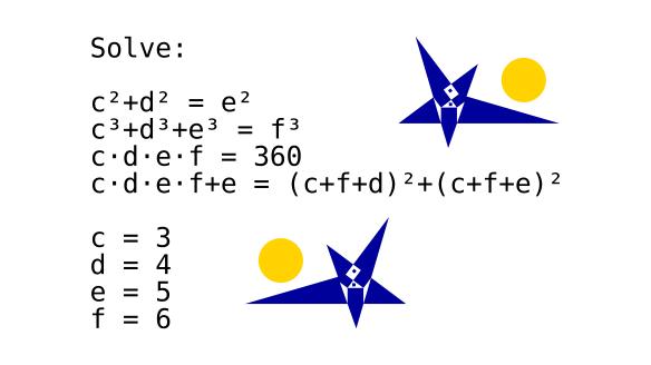 Solve_a_Pitagoras