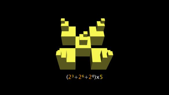 X_Cubos