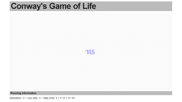 11S_28_13x13_28_conways_game_of_life