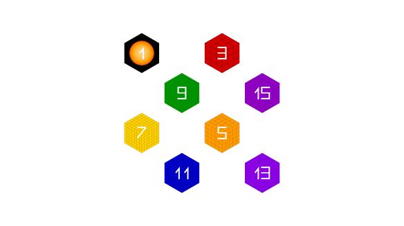 Cubicando_a_los_numeros_perfectos_1_3_5_7_9_11_13_15