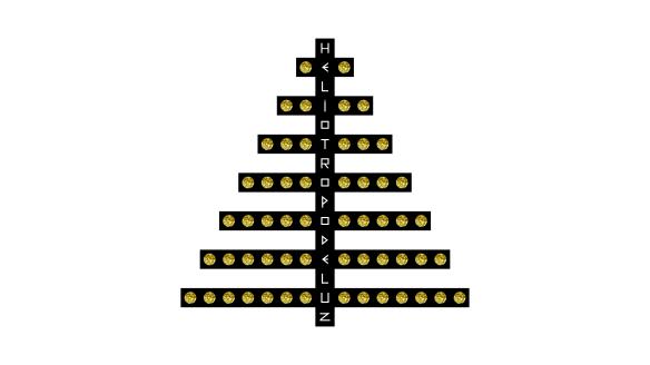 Feliz_Navidad_Heliotropodeluz__IS_O_IS__F