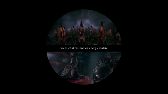Souls_chakras_bodies_energy_matrix