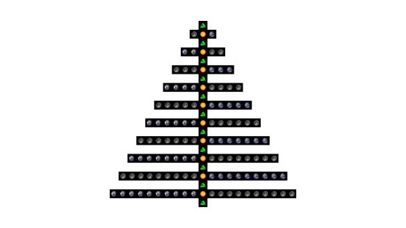 The_christmas_trees__El_gran_arbol_de_navidad__Santa_nieve_mas_arbol_Navidad_Cristo