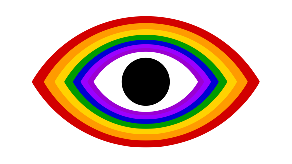 Black_hole_rainbow