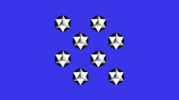 Cubos_y_estrellas__Las_aristas_The_Star_1016
