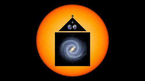 El_area_del_Obelisco_solar__29x30mas4x4x3x3mas2_1016