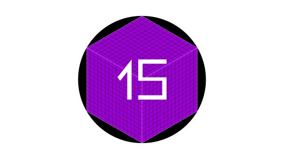 El_cubo_de_violeta_15