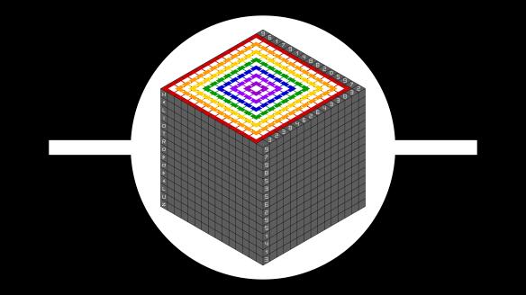 El_diablo_y_el_cubo__A_devil_cube