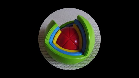 El_nucleo_de_las_esferas__Oblo_esferas