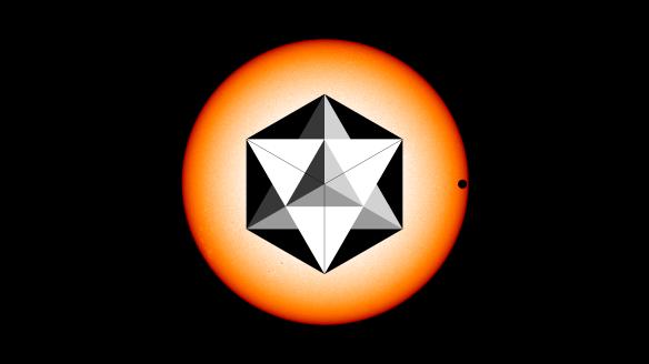 Estrella_cubo_el_reloj