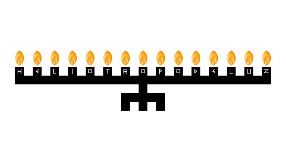 Heliotropodeluz_flame