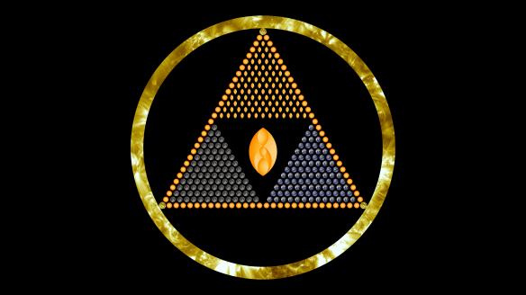 Illuminati_fire_circle