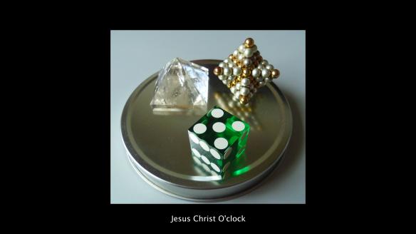Jesus_Christ_O_clock__14_124_1016_1015__139