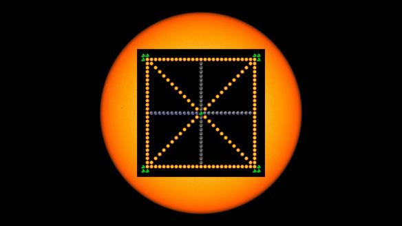 La_piramide_28_de_los_153__pi44_213