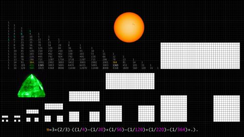 La_piramide_de_Pascal_sol_Cantor_Fibonacci__pi_es