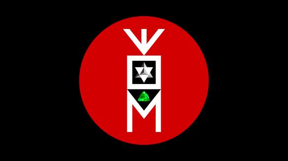 Maestro_OM