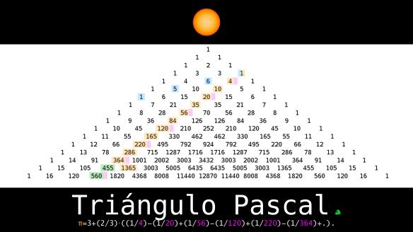 Pascal_Triangulo__1365mas1015es2380__pi_pattern_due_Daniel_Hardisky