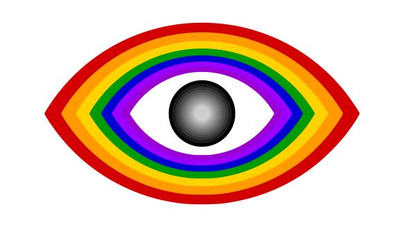 Pupila_de_luz
