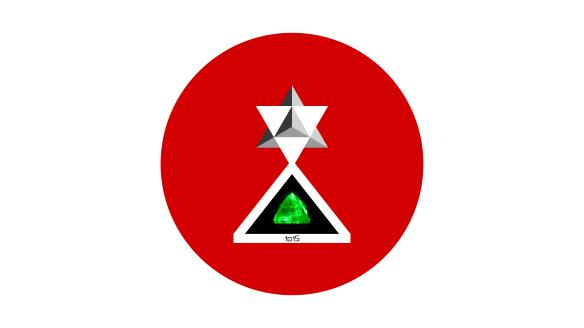 Reposa_sobre_la_piramide_la_estrella_Angel