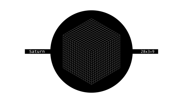 Saturn__The_black_cube
