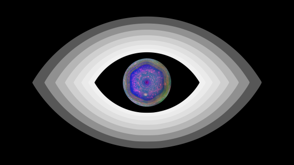 Saturn_IS_blue_eye