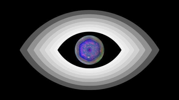 Saturn_IS_blue_eye