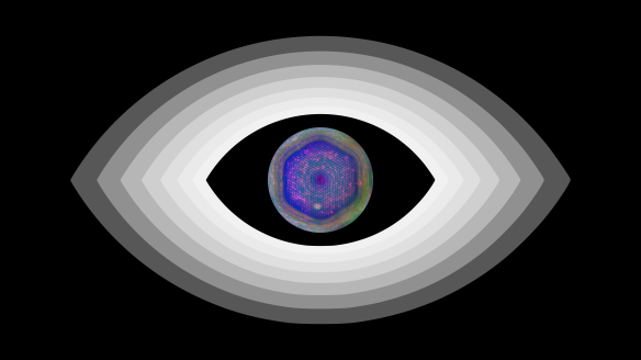 Saturn_rings_eye_IS