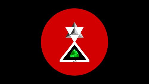 Sobre_la_piramide_la_estrella_Angel_reposa