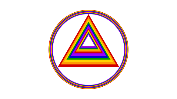 The_rainbow_rings