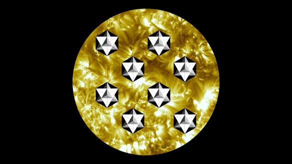 Un_sol_de_estrellas
