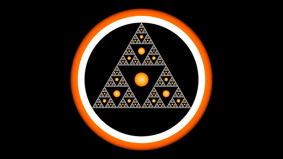 Yo_soy_The_Sierpinski_sun_circle