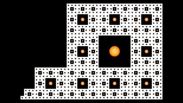 El_caracol_de_Sierpinski__Son_M1_M2_M3_M4_S1_S2_S3_S4