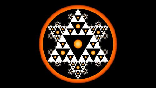 Este_es_mi_copo_de_nieve__Snowflake_8x8x13__Sierpinski_Koch_fractal_sun_ring