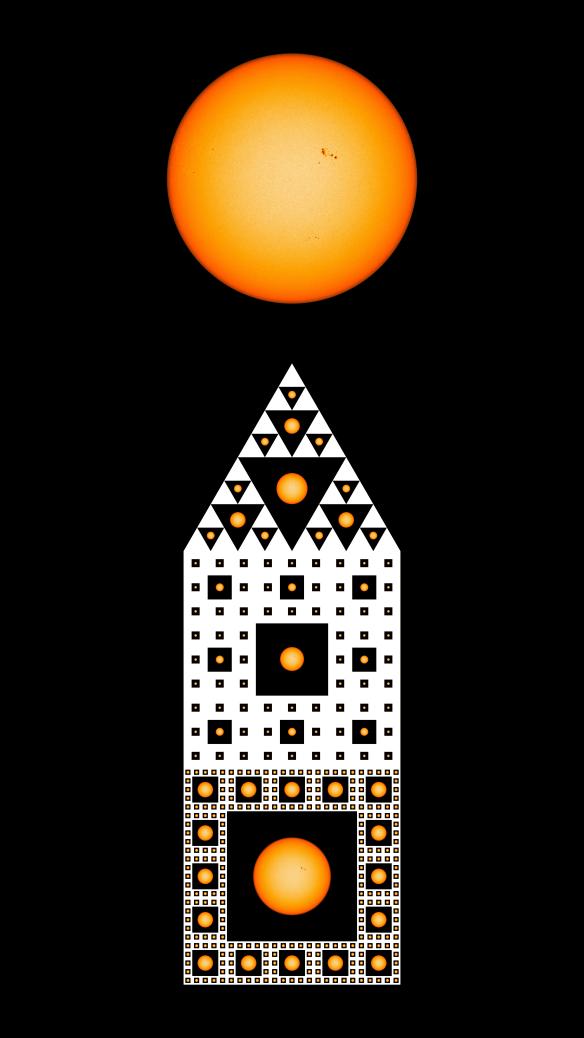 Las_bases_del_Obelisco_de_Pi__1_binary_111_ternary_octal_hexadecimal