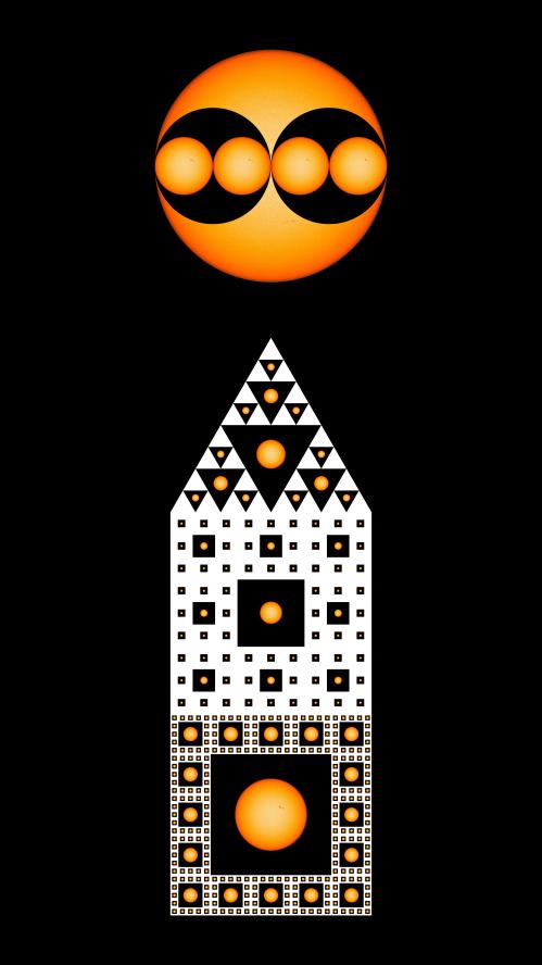 Las_bases_del_Obelisco_de_Pi__binary_ternary_octal_hexadecimal_111