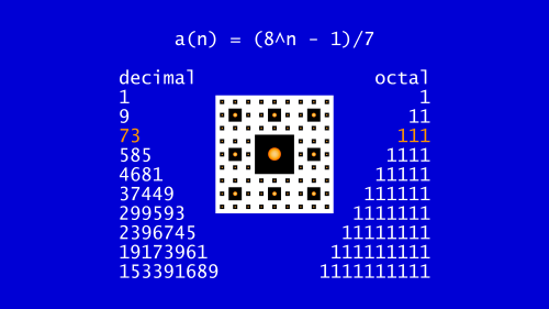 Menger_surface_Octal_face