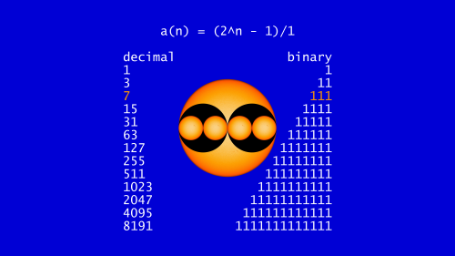 Mersenne_binary_sun