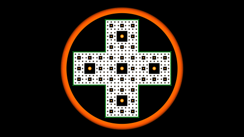 Opening_M3_surface__The_Menger_cross__borde_328