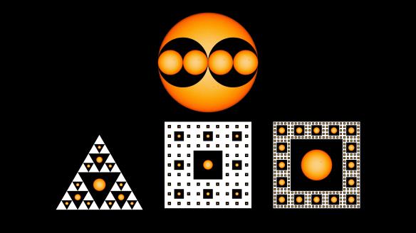 Son_el_Tercer_nivel__binary_ternary_octal_hexadecimal_111