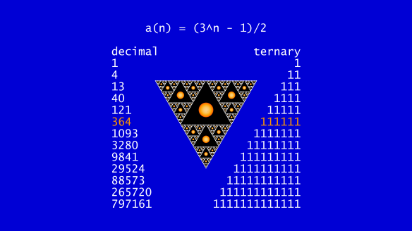 Ternary_Sun__Sierpinski_S6