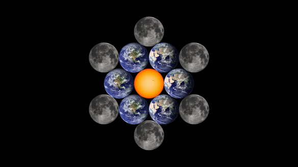 Earth_Moon_and_Sun