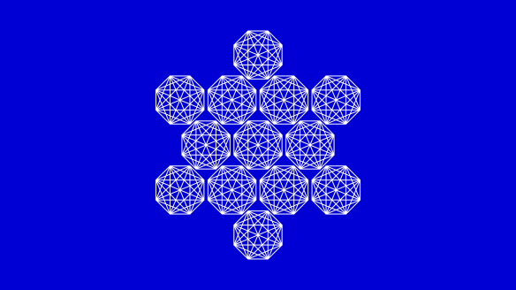 k8_star_blue