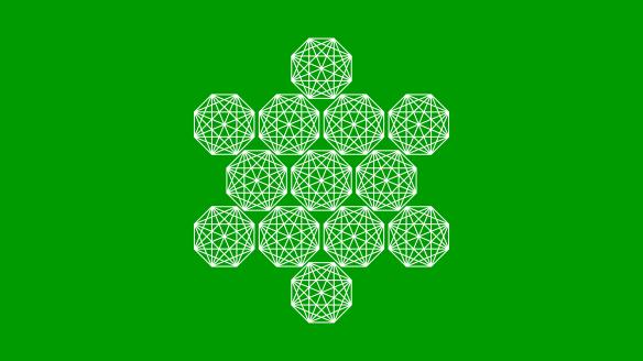 k8_star_green