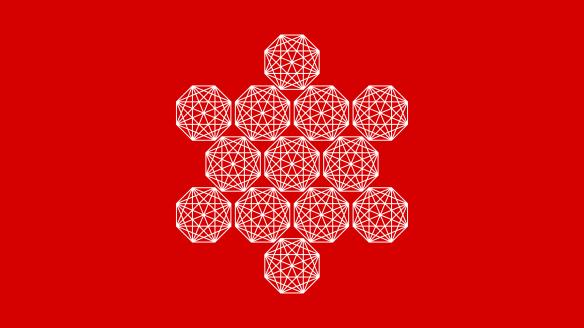 k8_star_red