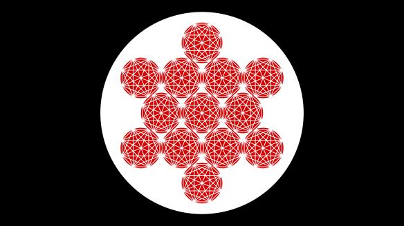 Red_sun_star