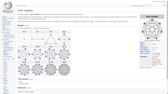 Teoria-de-grafos__grafo-completo