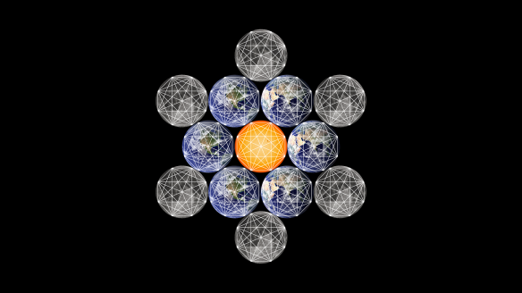 The_k8_star_earth_moon_sun