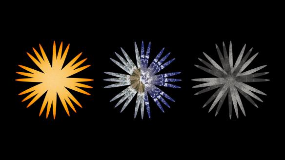 Tres_luceros